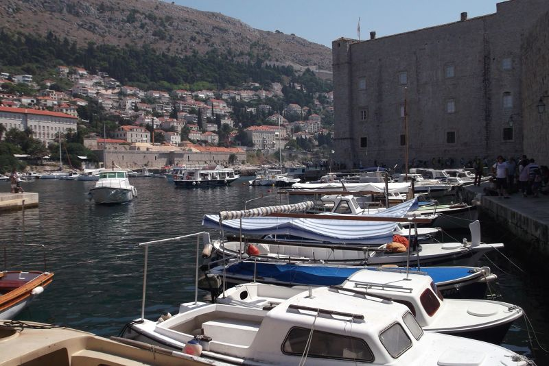 large_6790572-The_Old_Port_Dubrovnik.jpg