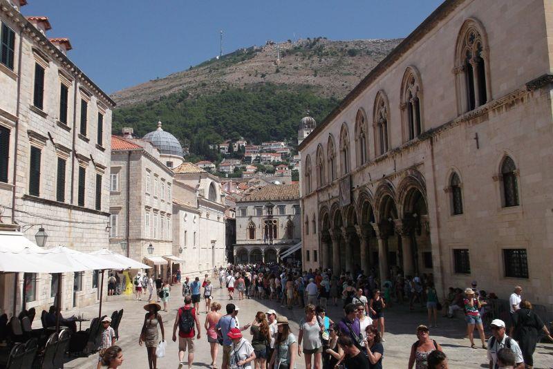 large_6790582-Rectors_Palace_Dubrovnik.jpg