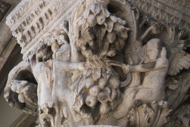 large_6790584-Rectors_Palace_detail_Dubrovnik.jpg