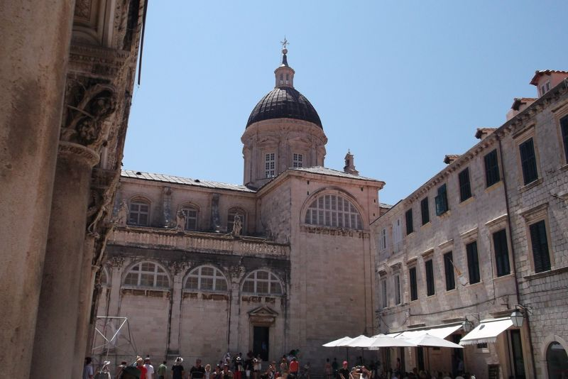 large_6790594-The_Cathedral.jpg