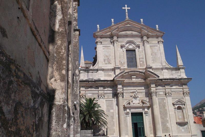 large_6790595-St_Ignatiuss_Church_Dubrovnik.jpg