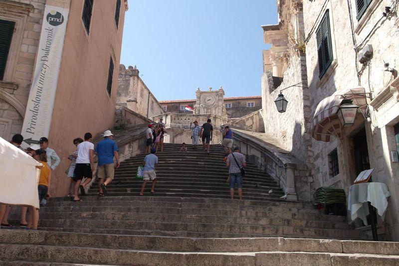 large_6790596-Spanish_Steps_Dubrovnik.jpg