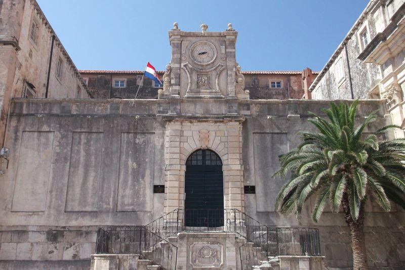 large_6790598-Spanish_Steps_Dubrovnik.jpg