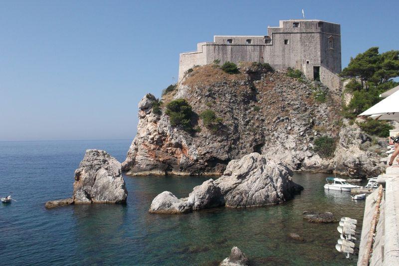large_6790613-Fort_Lovrijenac_Dubrovnik.jpg