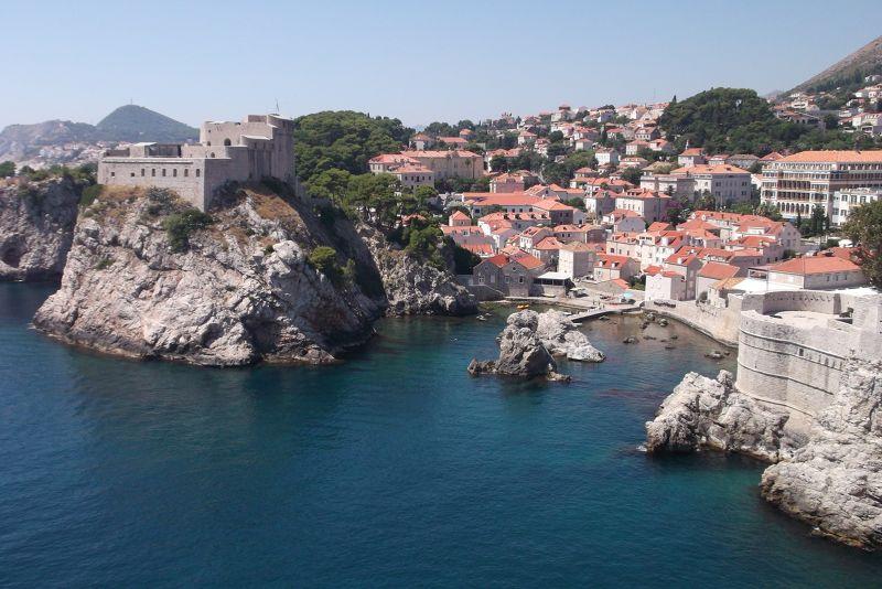 large_6790614-Fort_Lovrijenac_Dubrovnik.jpg