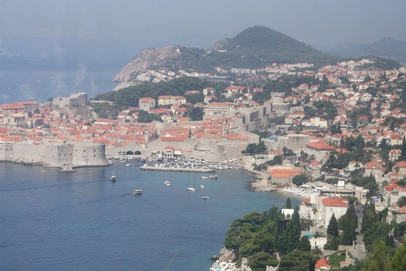 large_6790628-Famous_View_Over_Dubrovnik.jpg