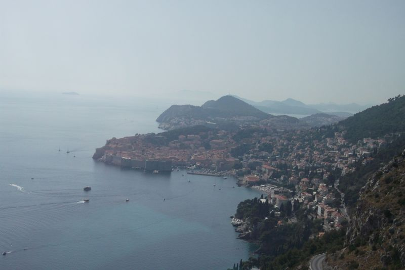 large_6790631-Famous_View_Over_Dubrovnik.jpg