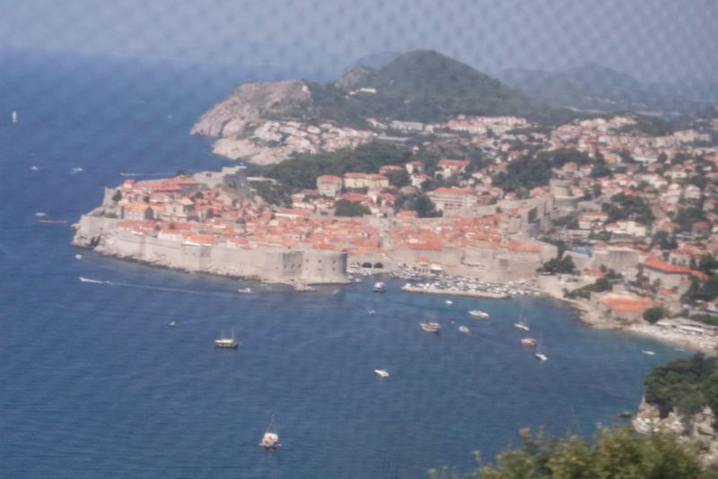 large_6790632-Famous_View_Over_Dubrovnik.jpg