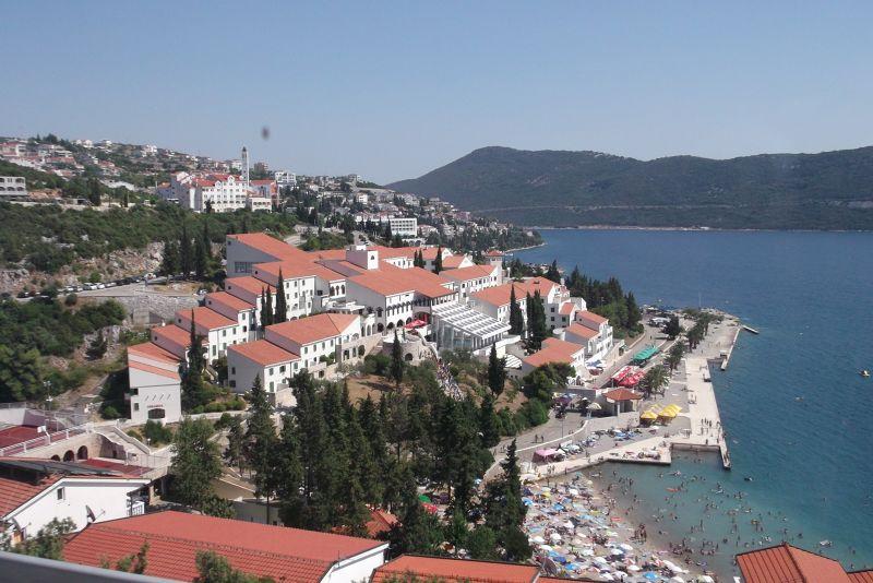 large_6790637-Mostar_To_Dubrovnik.jpg