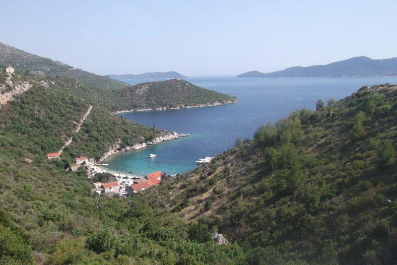 large_6790638-Mostar_To_Dubrovnik.jpg