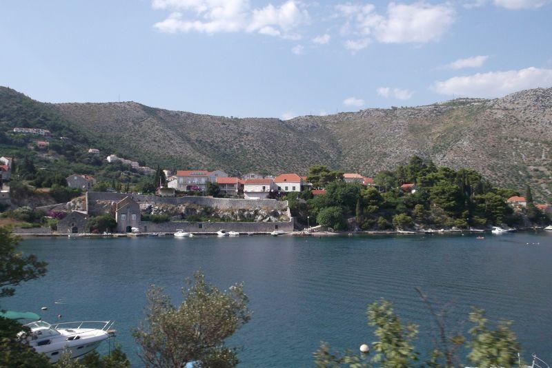 large_6790639-Mostar_To_Dubrovnik.jpg