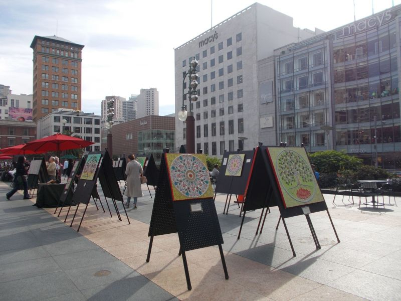 large_701922377574255-Art_exhibiti.._Francisco.jpg