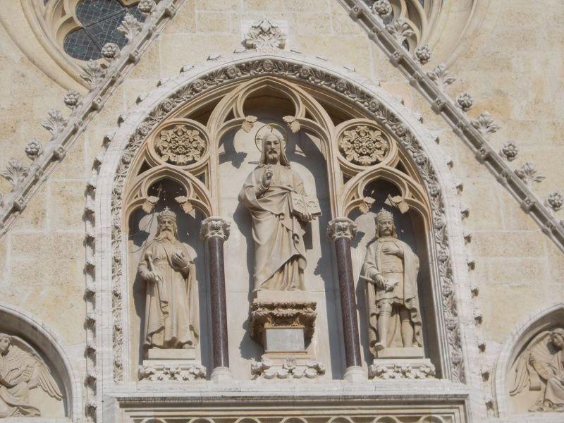 large_7138766-Zagreb_Cathedral_Zagreb.jpg