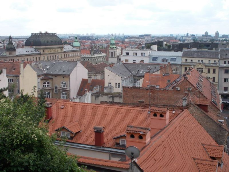 large_7138785-View_from_top_of_funicular_Zagreb.jpg