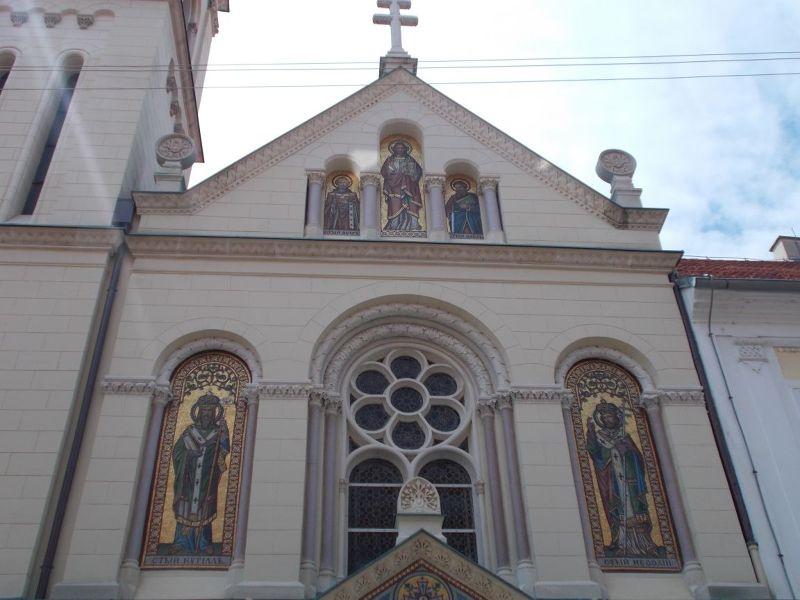 large_7138793-The_Church_of_Cirila_i_Metoda_Zagreb.jpg