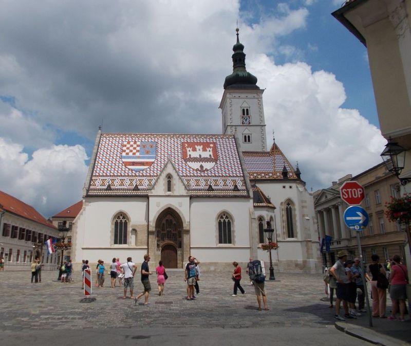 large_7138794-St_Marks_Church_Zagreb.jpg