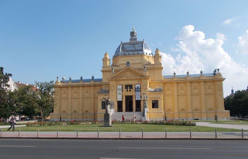 large_7138807-The_Art_Pavillion_Zagreb.jpg