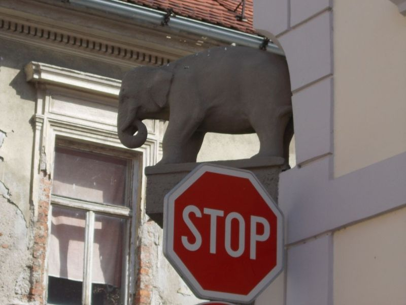 large_7146340-Elephant_Statue.jpg