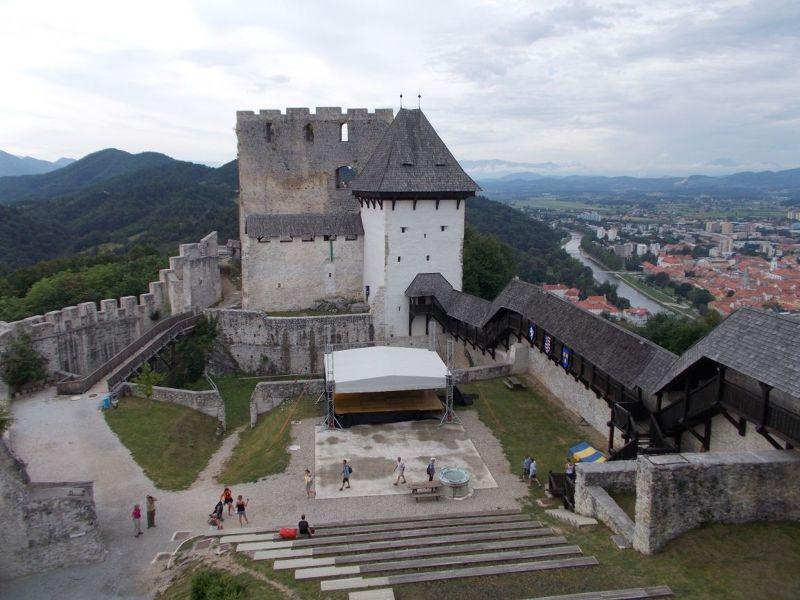 large_7146940-Celje_Castle_Celje.jpg
