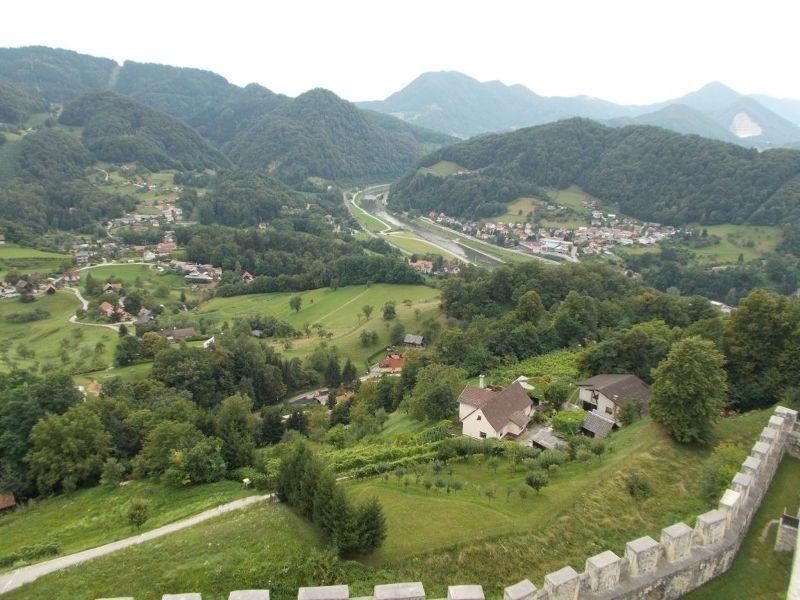 large_7146946-View_from_Celje_castle_Celje.jpg