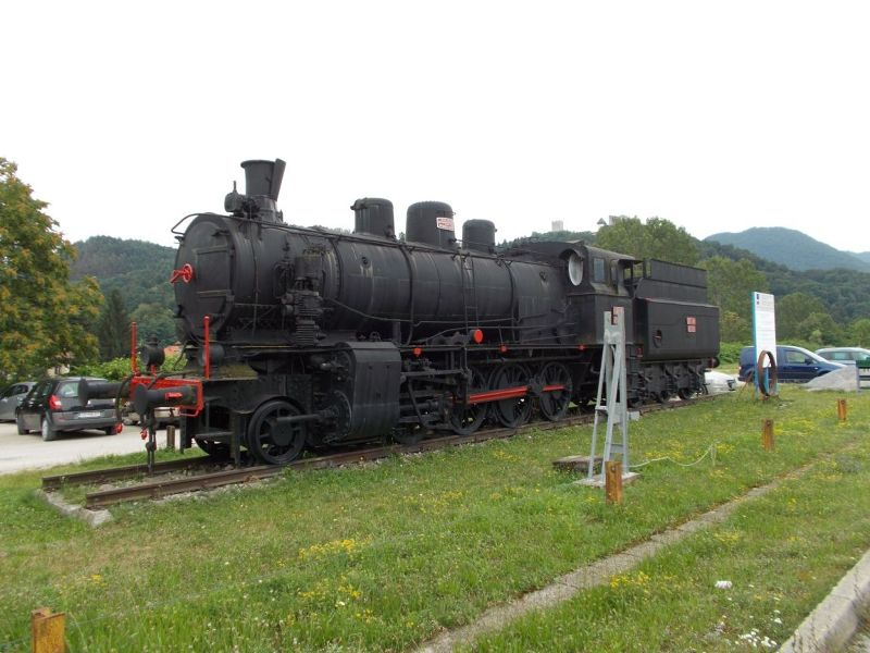 large_7146952-Steam_Train.jpg