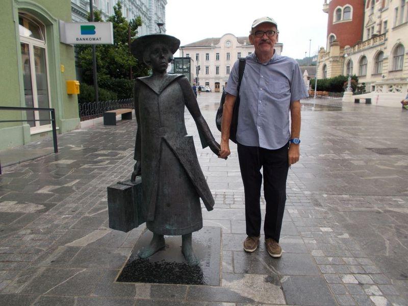 large_7146962-Alma_Karlin_Statue.jpg