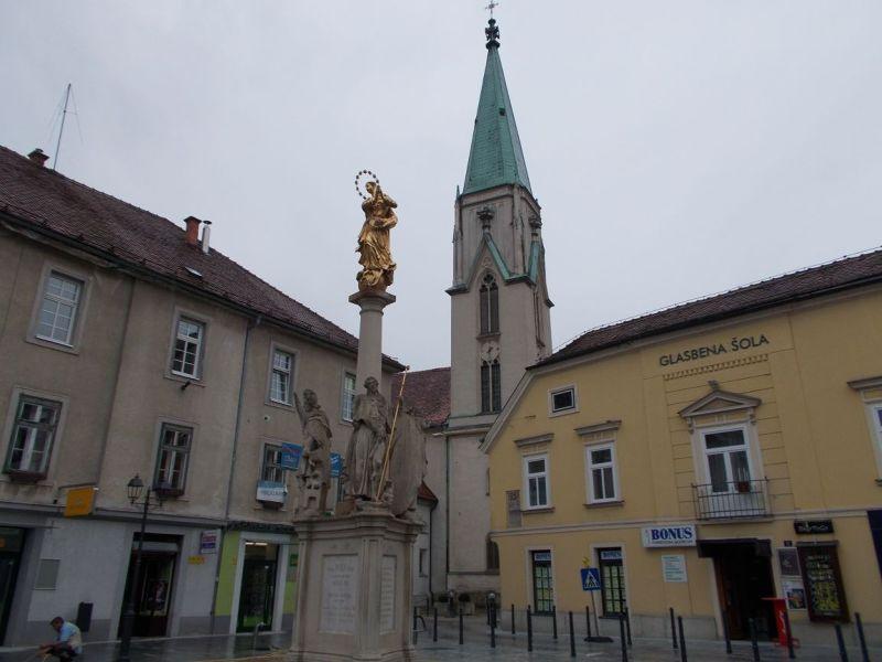 large_7146974-Churches.jpg