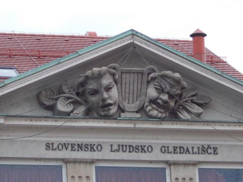 large_7146994-Celje_Theatre.jpg
