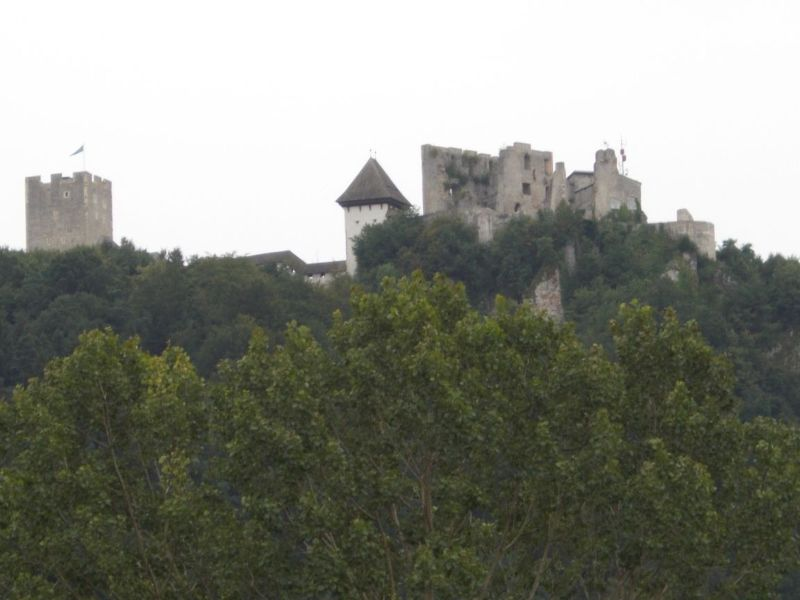 large_7146997-Celje_Castle.jpg