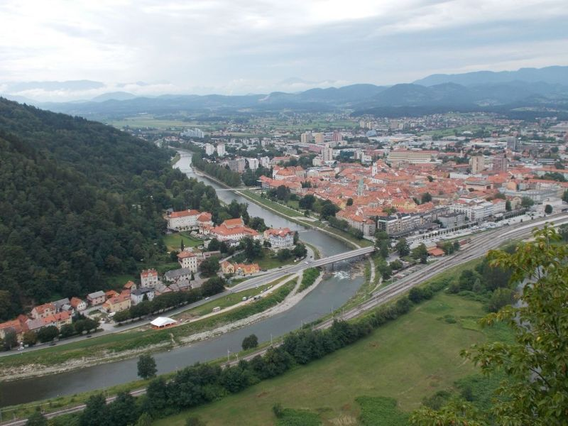 large_7147005-Celje_Castle_Continued.jpg