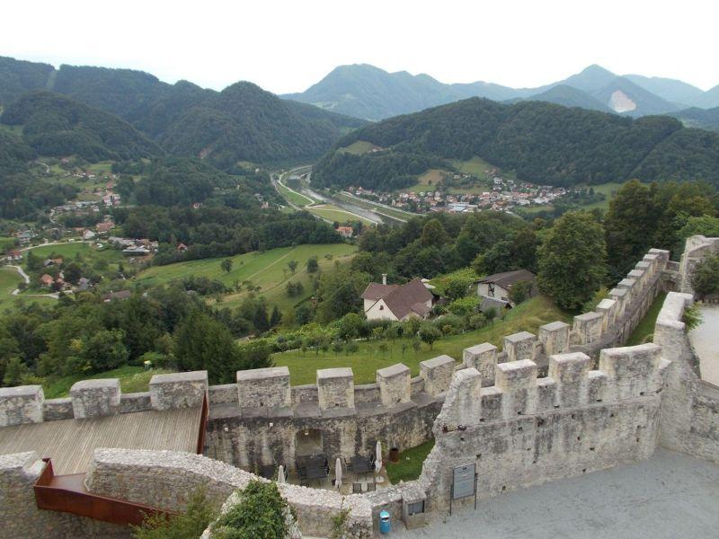 large_7147006-Celje_Castle_Continued.jpg