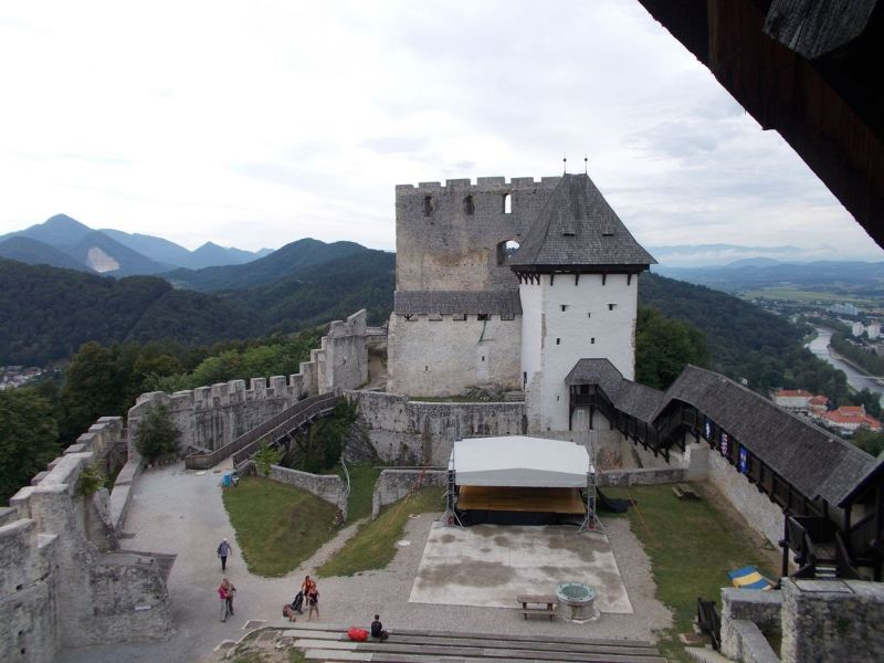 large_7147007-Celje_Castle_Continued.jpg