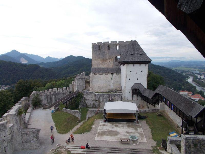large_7147007-Celje_Castle_Continued.jpg
