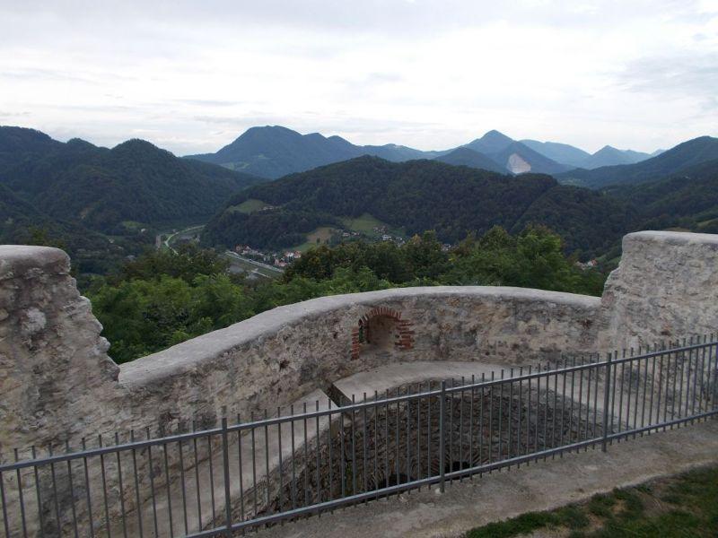 large_7147008-Celje_Castle_Continued.jpg