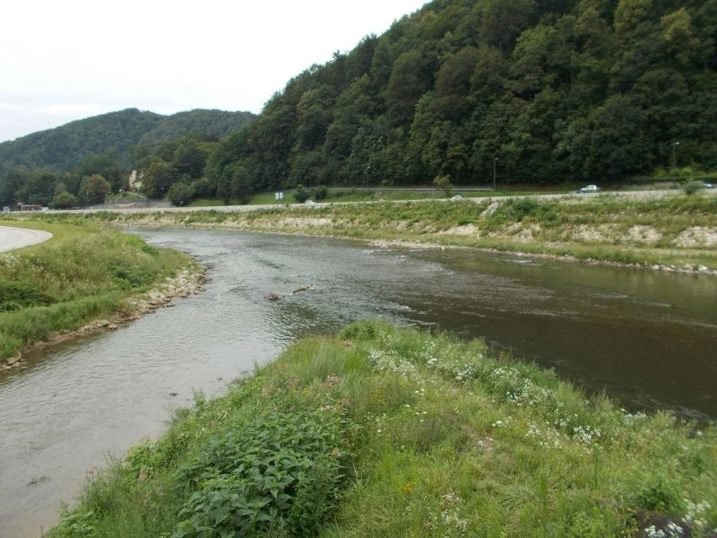 large_7147021-Rivers.jpg