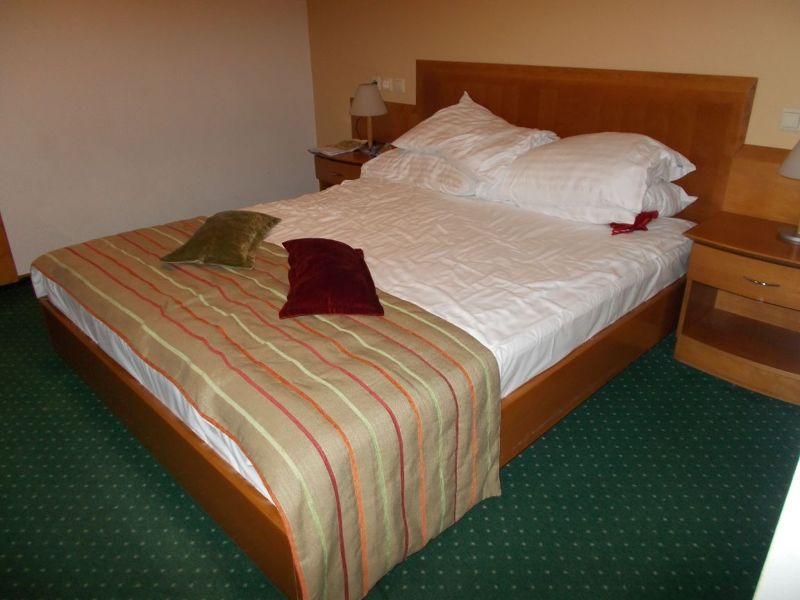 large_7177452-Our_Room_Ljubljana.jpg