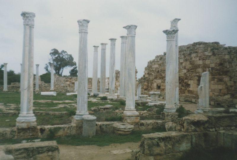 Salamis Cont Cont