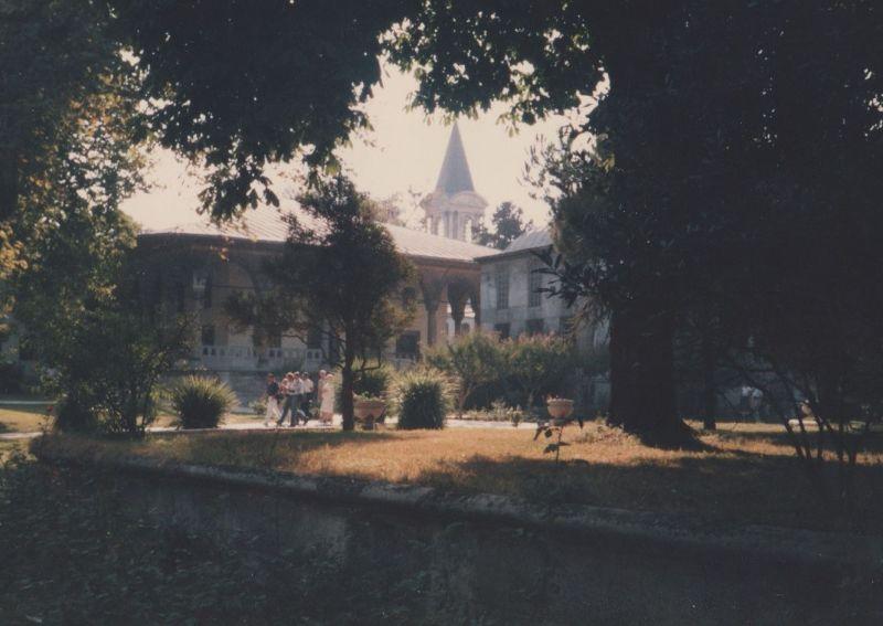 large_7185855-Topkapi_Palace_Istanbul.jpg