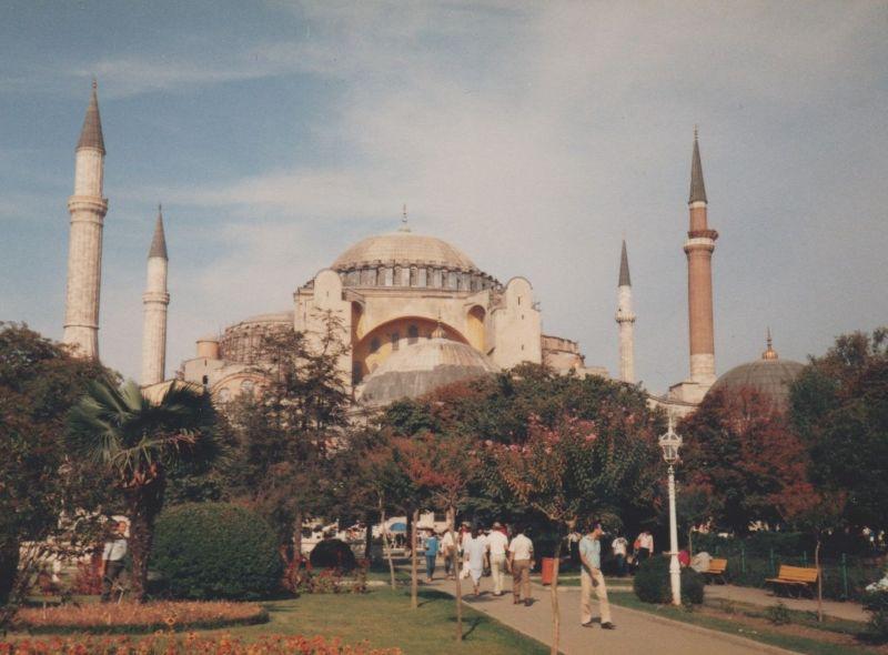 large_7186176-Hagia_Sophia_or_Ayasofya_Istanbul.jpg