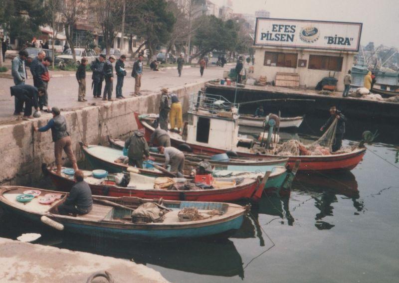large_7186273-Fishing_Boats_Istanbul.jpg