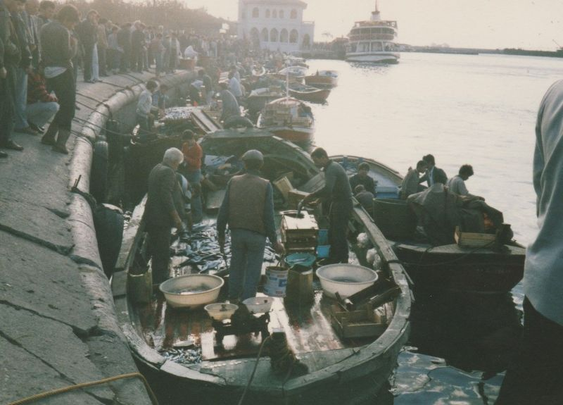 large_7186274-Fishing_Boats_Istanbul.jpg