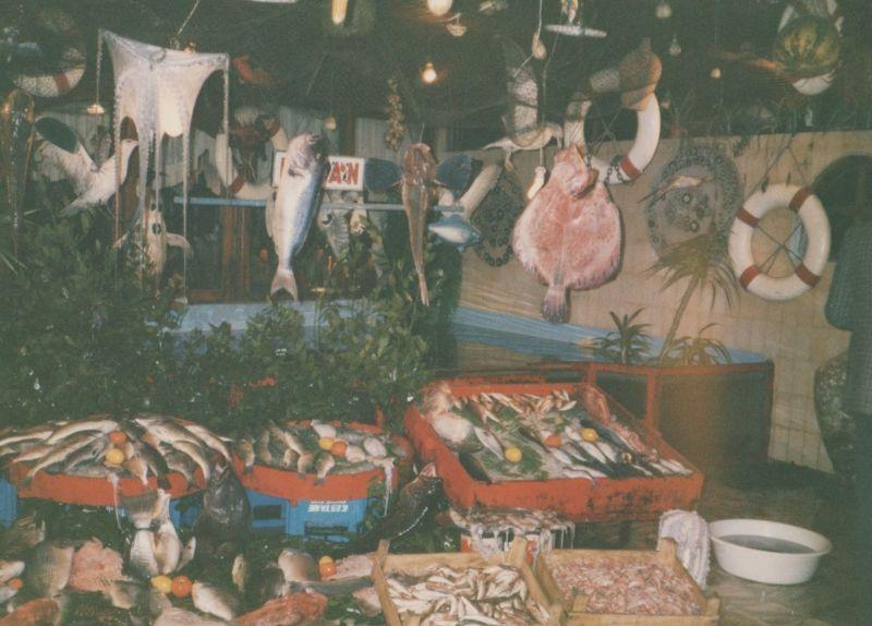 large_7186280-Fish_Restaurant_Sariyer_Istanbul.jpg