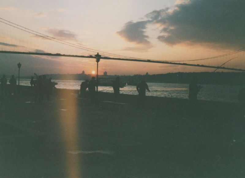 large_7186282-Fishermen_at_Sunset_Istanbul.jpg