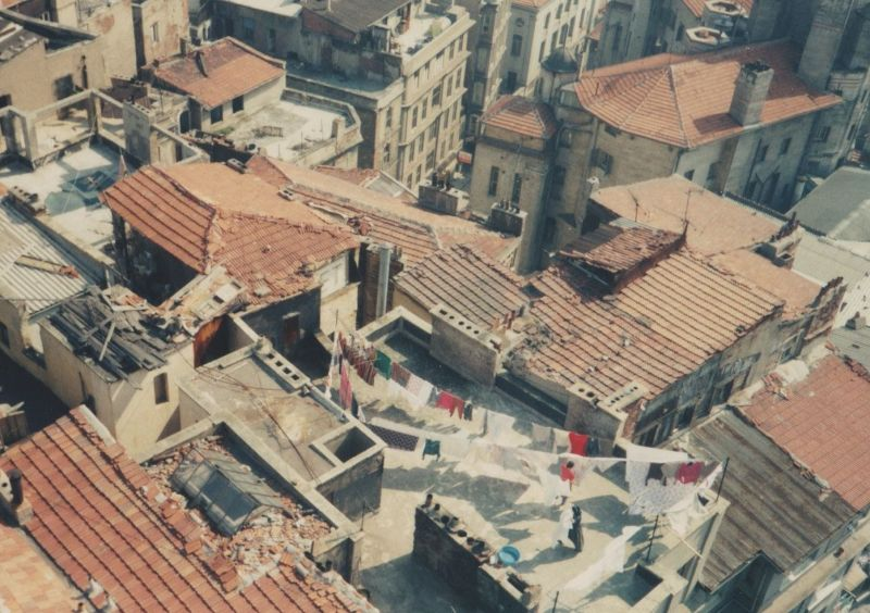 large_7188272-Wash_Day_on_the_Roof_Istanbul.jpg