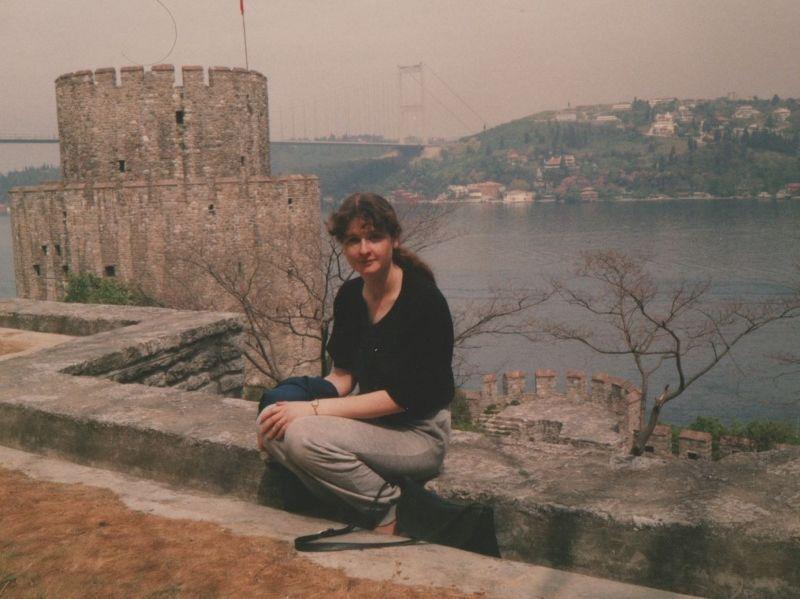 large_7189367-Me_at_Rumeli_Hisari_Istanbul.jpg
