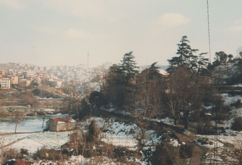 large_7189823-Camlica_in_the_snow_Istanbul.jpg