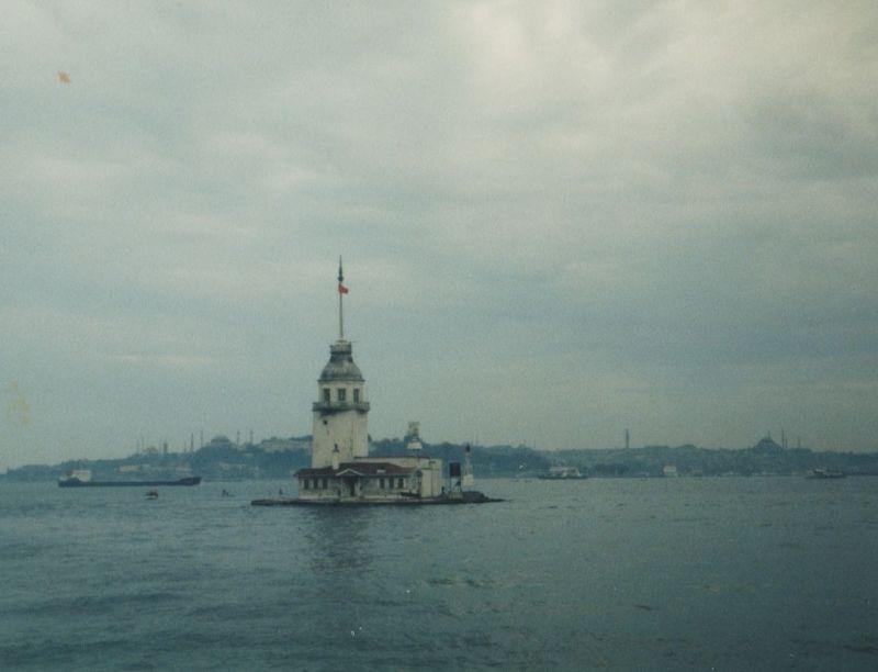 large_7189853-Kizkulesi_Istanbul.jpg