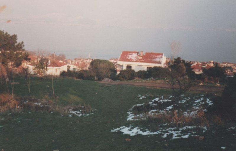 large_7189974-Kinaliada_Istanbul.jpg