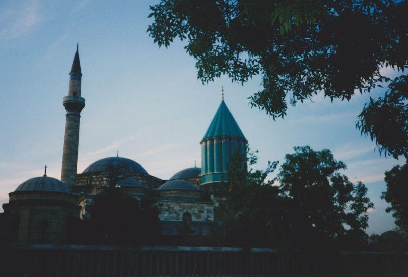 large_7193498-Konya.jpg