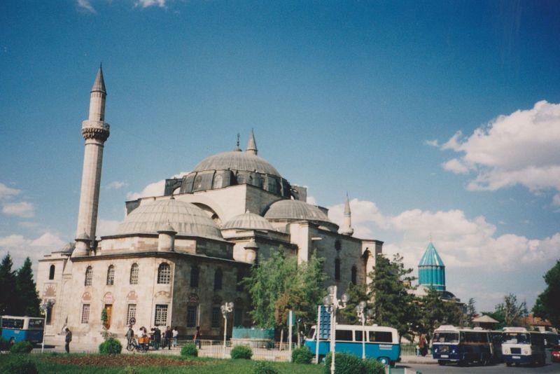 large_7193499-Konya.jpg